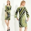 PUC53 Preorder / EMILIO PUCCI DRESS STYLE thumbnail 1