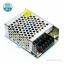 Switching Power supply แหล่งจ่ายไฟ 12V 2A thumbnail 3