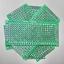 แผ่นปริ๊นอเนกประสงค์ Prototype PCB Board 3x7 cm สีเขียว thumbnail 2
