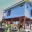 บ้านน็อคดาวน์ ขนาด 4*7.5 เมตร ยกสูง 2.5 เมตร (1 ห้องนอน 1 ห้องน้ำ 1 ห้องนั่งเล่น) thumbnail 10