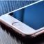 iPhone 8 (เต็มจอ/3D) - ฟิลม์ กระจกนิรภัย FULL FRAME FOCUS แท้ thumbnail 11