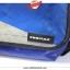 Freitag รุ่น F42 SURFSIDE 6 thumbnail 5