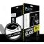 Huawei Mate 10 Pro (เต็มจอ) - ฟิลม์ กระจกนิรภัย FULL FRAME FOCUS แท้ thumbnail 7