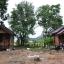 บ้านน็อคดาวน์ : บ้านโมบาย ทรงจั่ว ขนาด3*6 ระเบียง 1*3 เมตร thumbnail 6