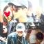 หมวกรูปมือแบบ B.I iKON -ระบุสี thumbnail 1