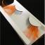 V-Y36 ขนตาปลอมขนนก ขายส่ง thumbnail 2