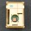 Raspberry Pi 2/3 shell case box กล่อง เคส Raspberry Pi 2/3 กล่องใส thumbnail 11