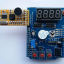 Multi-function Expansion Board (Learning Module) thumbnail 5