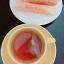 ชาดอกกุหลาบ (ชนิดซองชง) กระปุ๊ก thumbnail 12