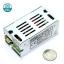 Switching Power supply แหล่งจ่ายไฟ 5V 2A thumbnail 2