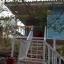 บ้านขนาด 6*7 เมตร พร้อมระเบียง 3*2.5 เมตร ราคา 495,000 บาท thumbnail 4