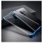 Samsung S9 Plus - เคสใสขอบสี PC Luxury Glitter Case แท้ thumbnail 22