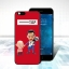 เคสไอโฟน 6 BIGBANG ARTTOY -ระบุสมาชิก- thumbnail 6