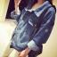 Jacket Jeans Bigbang Made -freesize- thumbnail 3