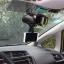 ที่จับมือถือ แบบหนีบกระจกมองหลัง iMOUNT Universal Car Rear View Mirror Mount thumbnail 5