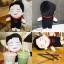 ตุ๊กตา IKON บ๊อบริทึมท่า +ชุด (20cm) thumbnail 1