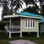 บ้านขนาด 7.2*9.5 เมตร (2 ห้องนอน 1ห้องนั่งเล่น 1ห้องครัว 1 ห้องน้ำ) thumbnail 14