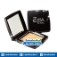 ZASA by charm Exoskin Precious Natural Powder แป้งใบเตย SALE 60-80% ฟรีของแถมทุกรายการ thumbnail 1