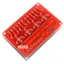 Relay 4 Channel 12V relay Active High / LOW Relay Module Shield 250V/10A thumbnail 3