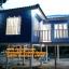บ้านโมบาย ขนาด 6*7 เมตร ระเบียง 3*3 เมตร ยกสุง 2 เมตร (2ห้องนอน 2ห้องน้ำ 1ห้องรับเเขก) thumbnail 14