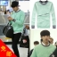 Sweater FREIKNOGK Sty.Chanyeol -ระบุไซต์- thumbnail 1