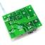 PWM DC-Motor Speed Controller 6V 12V 24V Stepless Switch 10A Peak 20A thumbnail 5