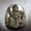 เจ้าแม่กวนอิมหินออบซีเดียม(Obsidian) thumbnail 1