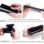 Huawei P10 Plus - เคสเคฟล่า Nillkin Synthetic fiber แท้ thumbnail 14