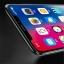 iPhone X (เต็มจอ/3D) - กระจกนิรภัย FULL FRAME FOCUS แท้ thumbnail 8