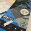 Samsung A9 Pro (เต็มจอ) - HI-SHIELD ฟิลม์ TPU Auto Repair แท้ thumbnail 13