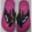 รองเท้าแตะ puma สีม่วง สำหรับผู้หญิง thumbnail 1