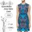 UPDATE 01-09-2015 Preorder / ASOS , KarenMillen , Coast , Anne Klein Dress Style thumbnail 26