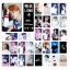 Lomo card set 02 BTS - JIMIN (30pc) thumbnail 1