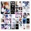 Lomo card set 02 BTS - JIMIN (30pc) thumbnail 1