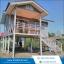 บ้านขนาด 4*6 ระเบียง 3*3 เมตร ราคา 381,000 บาท thumbnail 1