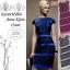 ALL UPDATE 26-07-57 Preorder / ASOS , KarenMillen , Coast , Anne Klein Dress Style thumbnail 16