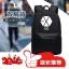 กระเป๋าเป้ BLACK - EXO MAMA thumbnail 1