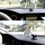 ROCK Basic Windshield Phone Holder ที่จับมือถือหน้ารถ (แท้) thumbnail 12