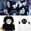 Sweater BEEN TRILL SMILE NOW -ระบุสี/ไซต์- thumbnail 1