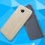 Zenfone 4 Selfie (ZD553KL) - เคสฝาพับ Nillkin Sparkle leather case แท้ thumbnail 2