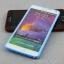 Samsung Note4 - เคส TPU Mercury Jelly Case (GOOSPERY) แท้ thumbnail 38