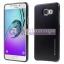 Samsung Galaxy A9 Pro - เคส TPU i-Jelly Metal Case by GOOSPERY (Mercury) แท้ thumbnail 36