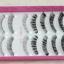 MIX-H02 ขนตาmix (ขายปลีก) thumbnail 3