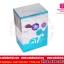 กาแฟลดน้ำหนัก เพียวไวท์ puree vite โปร 1 ฟรี 1 SALE 67-80% thumbnail 3