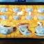 ชุดกาน้ำชาเซรามิก ชุด 11 ชิ้น thumbnail 4
