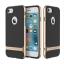 iPhone 7 - ROCK Royce Series case เคสดีไซน์เท่ห์ๆ แท้ thumbnail 20