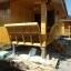 บ้านไม้สน ขนาด 3*5.5 เมตร (1 ห้องนอน 1 ห้องน้ำ) thumbnail 6