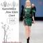 ALL UPDATE 24-07-57 / Preorder / ASOS , KarenMillen , Coast , Anne Klein Dress Style thumbnail 19