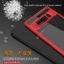 Samsung Note8 - เคสหลังใส ขอบยางกันกระแทก (TPU+PC) TOTU DESIGN แท้ thumbnail 15