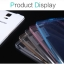 Samsung Galaxy Note4 - เคสใส Nillkin Nature TPU CASE สุดบาง แท้ thumbnail 10